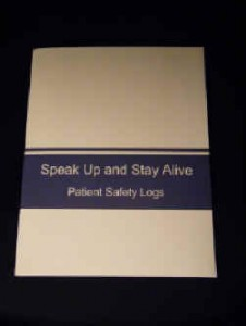 Safety_Log_front