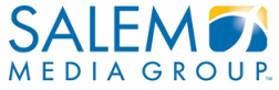 Salem_Media_Group