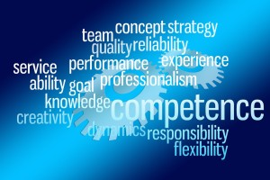 competence-940611_1280