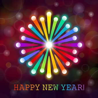 happy-new-year-card-1099718__340